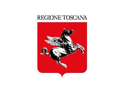 Emergenza Coronavirus. Regione Toscana concede contribiti in ambito sociale